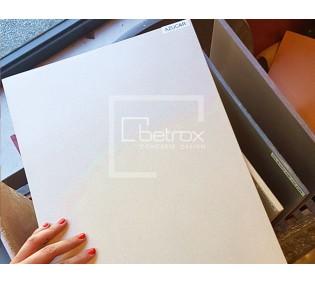 Muestra de color BETROX 50x30 cm
